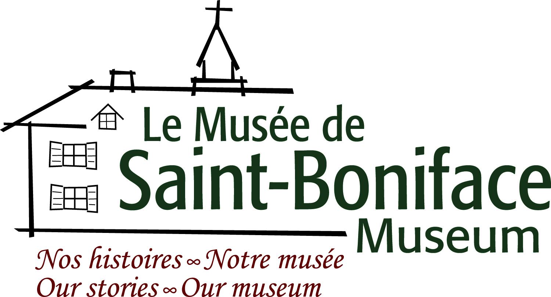 Le Musee de Saint Boniface Museum