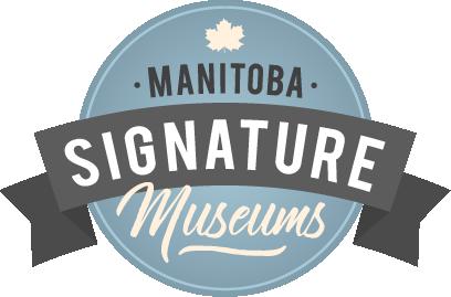 Signature Museum Logo_FNL