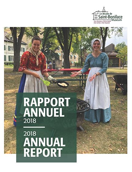 annual report 2018_singles matrixpdf_Page_01