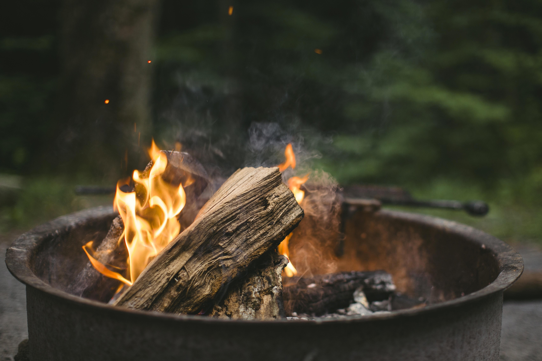 ash-bonfire-burn-164168
