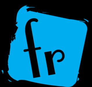 FR-bleupng3